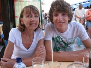 Gran Canaria 2006 108
